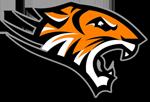 Del Norte Logo