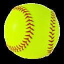 Southwestern Softball Classic logo 96