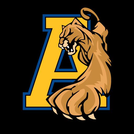Annapolis mobile logo