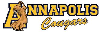 Annapolis main logo