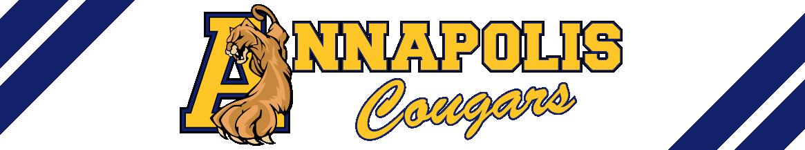 Annapolis Banner Image