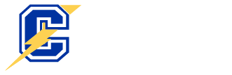Crestwood main logo