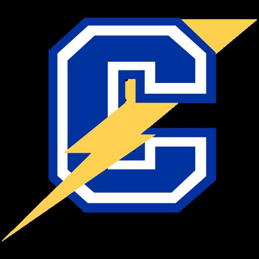 Crestwood logo
