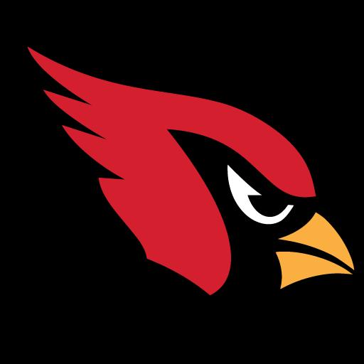 Melvindale logo