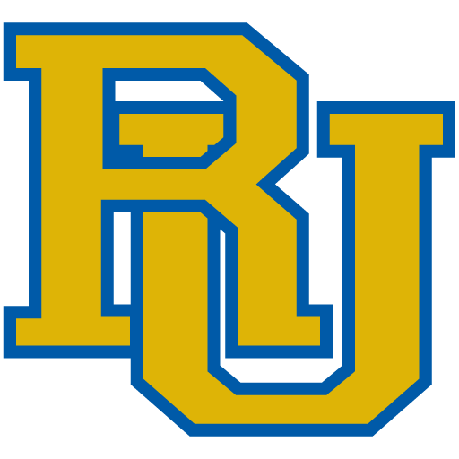 Redford Union mobile logo