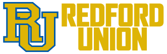 Redford Union main logo