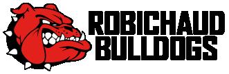 Robichaud main logo