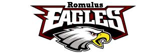 Romulus main logo