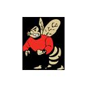 Salisbury Mobile Logo