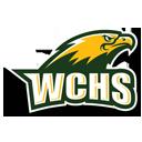 WCHS Mobile Logo
