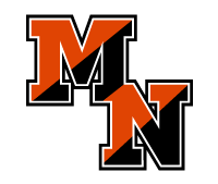 Middletown North Logo