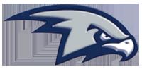 Los Alamos Middle School Logo