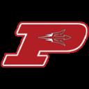 Prague logo 28