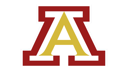 Atoka (Homecoming) logo