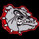Meeker logo 16