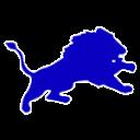 Chandler logo 72
