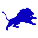 Chandler logo 75