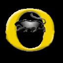 Okemah logo 40