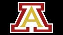 Atoka logo