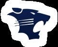 Bethel (Senior Night) logo