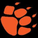 Wewoka logo 68