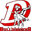 Dewey logo