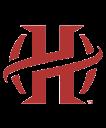 Holland Hall logo 3