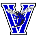 Vinita logo