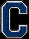 Checotah logo