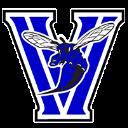 Vinita logo 1