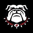 Wagoner (Homecoming) logo