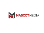 Mascot Media logo