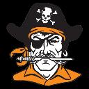 PC West logo 4