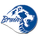 Bartlesville (Sr. Night) logo