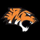 Coweta High School logo