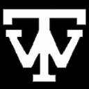 Webster logo