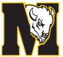 McAlester logo