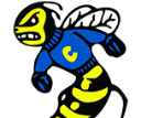 Choctaw (6A-II State Playoffs) logo