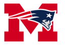 Metro Christian logo