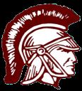 Nowata logo 14