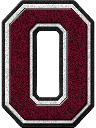 Oklahoma Union logo