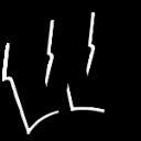 Wyandotte logo