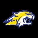 Choteau logo