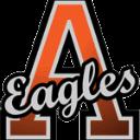 Afton logo 2