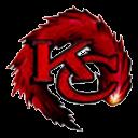 Kansas logo 6