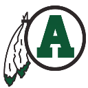 Adair logo 12