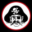Locust Grove logo