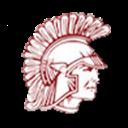 Nowata logo