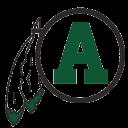 Adair logo 8