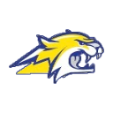 Chouteau logo 10